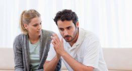 Inteligência emocional: entenda por que seus namoros não duram