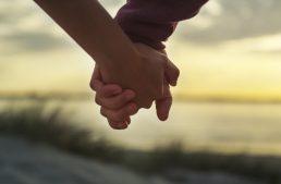 Como ser tratada bem em um relacionamento?