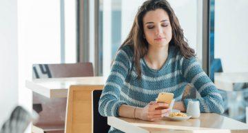 Status no WhatsApp: aprenda a deixá-lo mais atraente