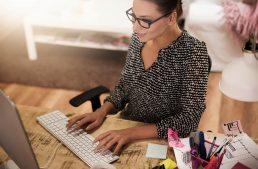7 cuidados para não se expor demais e correr riscos na internet