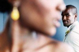 O QUE ATRAI OS HOMENS LIVRES?