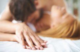 OS ESTÁGIOS DA SEXUALIDADE: EM QUAL DELES VOCÊ ESTÁ?