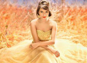 PLEBEIA OU RAINHA – QUAL É A POSIÇÃO QUE VOCÊ OCUPA NA RELAÇÃO?