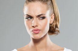 5 TIPOS DE HOMENS QUE VOCÊ DEVE EVITAR