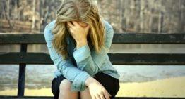 RELACIONAMENTOS ABUSIVOS: COMO IDENTIFICAR E INIBIR AS MÁS AÇÕES?